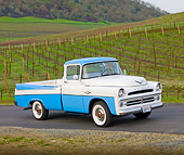 AUT 14 BK0005 01