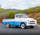 AUT 14 BK0006 01