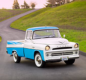 AUT 14 BK0007 01