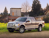 AUT 14 BK0010 01
