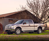 AUT 14 BK0011 01