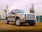 AUT 14 BK0013 01