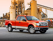 AUT 14 BK0016 01