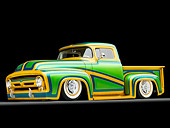 AUT 14 BK0022 01