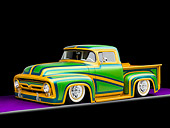 AUT 14 BK0023 01