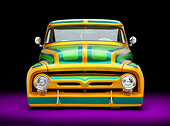 AUT 14 BK0025 01
