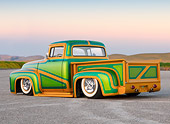 AUT 14 BK0028 01