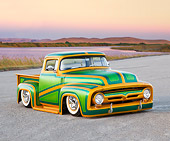 AUT 14 BK0029 01