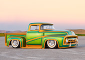 AUT 14 BK0030 01