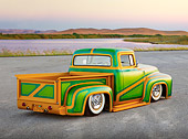 AUT 14 BK0032 01