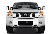 AUT 14 IZ0003 01