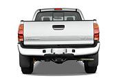 AUT 14 IZ0008 01