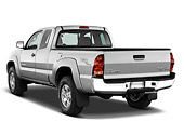 AUT 14 IZ0009 01