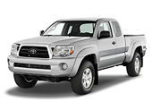 AUT 14 IZ0010 01