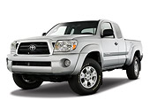 AUT 14 IZ0011 01