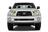AUT 14 IZ0012 01