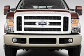 AUT 14 IZ0017 01