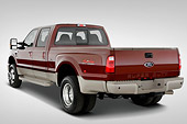 AUT 14 IZ0020 01