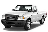 AUT 14 IZ0032 01