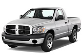 AUT 14 IZ0033 01