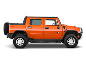 AUT 14 IZ0039 01