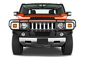 AUT 14 IZ0040 01