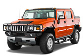 AUT 14 IZ0041 01