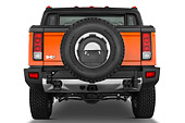 AUT 14 IZ0044 01