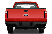 AUT 14 IZ0045 01