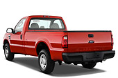 AUT 14 IZ0046 01