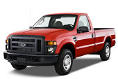 AUT 14 IZ0047 01