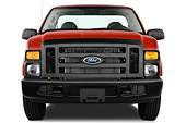 AUT 14 IZ0049 01
