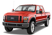 AUT 14 IZ0052 01
