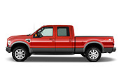 AUT 14 IZ0055 01