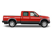 AUT 14 IZ0056 01
