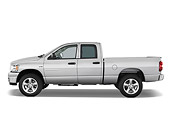 AUT 14 IZ0057 01