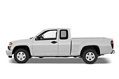 AUT 14 IZ0059 01