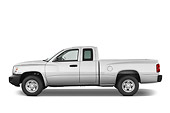 AUT 14 IZ0060 01