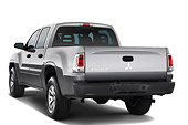 AUT 14 IZ0064 01