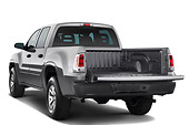 AUT 14 IZ0066 01