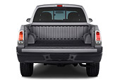 AUT 14 IZ0067 01