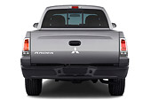 AUT 14 IZ0068 01