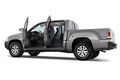 AUT 14 IZ0069 01