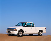 AUT 14 RK0009 03