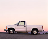AUT 14 RK0011 03