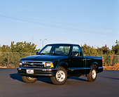 AUT 14 RK0017 03