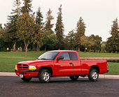 AUT 14 RK0019 03