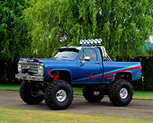 AUT 14 RK0022 05