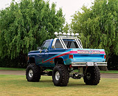 AUT 14 RK0024 03