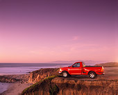 AUT 14 RK0032 03